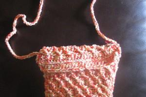 Mes Tutos – Sacoche Judith au crochet