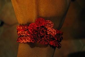 Mes Tutos – Bracelet Fleur