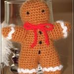 TDN – Tutos Pains d'Epice en Crochet – Christhalinette