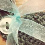 TDN – Mes Traductions – Bracelet Vintage – Create Bella Create