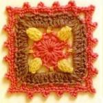 TDN – Diagrammes de CrocheT GratuitS