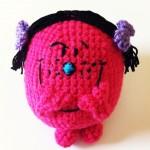Mes Tutos – Madame Farceuse en Crochet