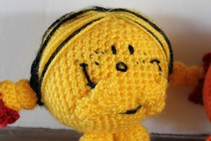 Mes Tutos – Madame Bonheur en Crochet