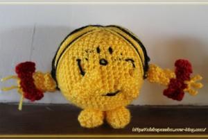 Mes tutos – Madame Bonheur au Crochet