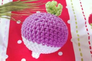 Serial Crocheteuses n°1 pour Mango