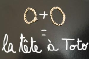 Serial Crocheteuses n°76 – les maths