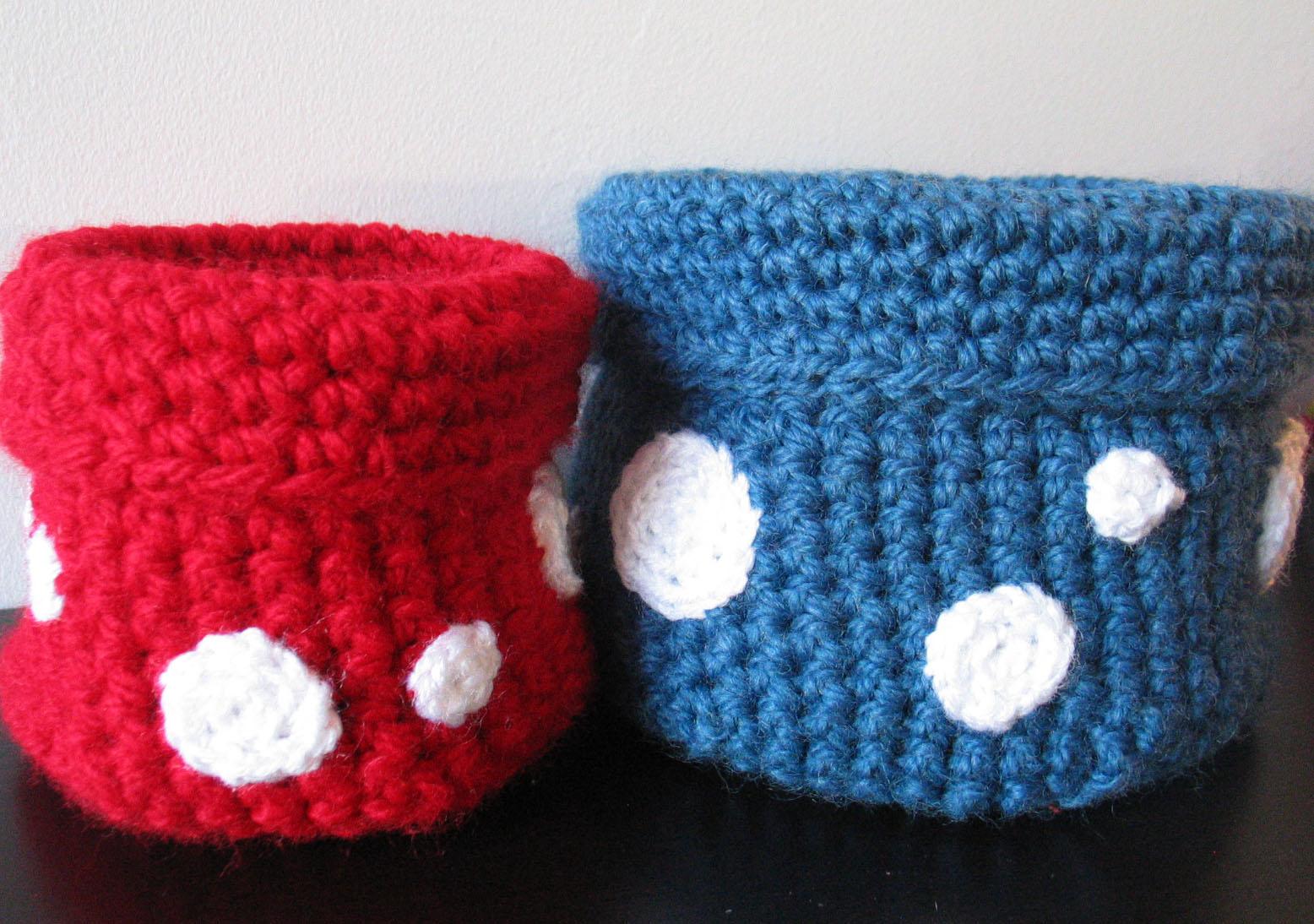 mes tutos vide poches au crochet jiji hook. Black Bedroom Furniture Sets. Home Design Ideas