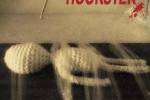 Du Crochet façon Dexter