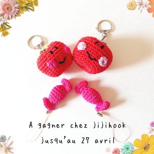 http://www.jijihook.fr/wp-content/uploads/2013/04/jeu_pommes_bonbons_jijihook-600x600.jpg