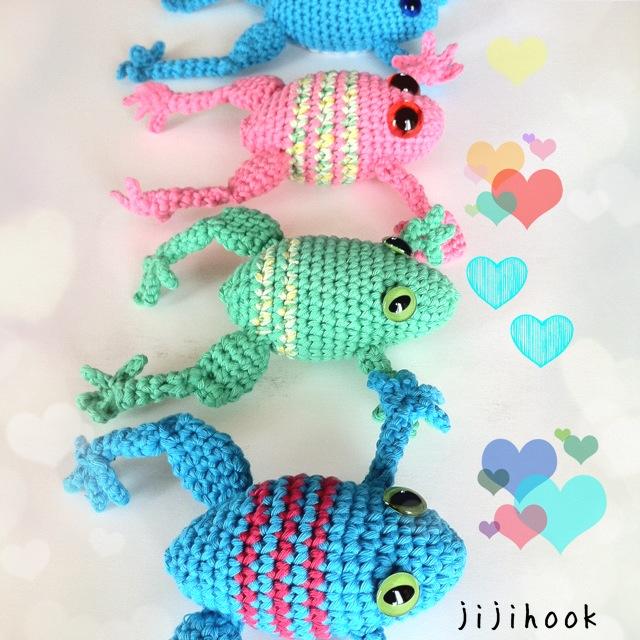 grenouilles1