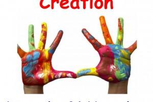 Salon de la Création le 24 novembre prochain