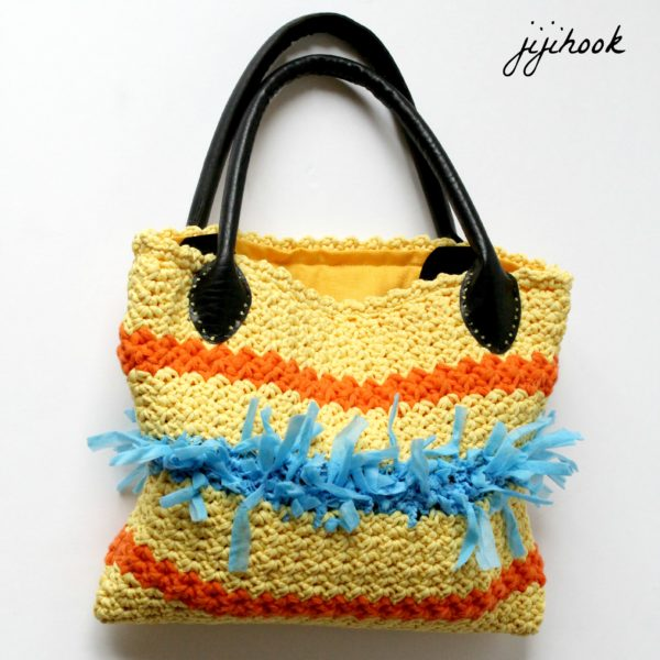 sac crochet sc1