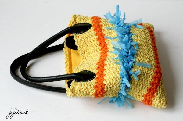 sac crochet sc2