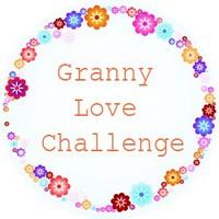 granny_lo</a></li> <li><a onclick=