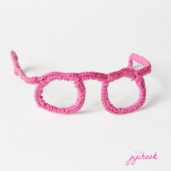 lunettes_crochet1