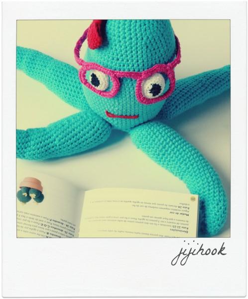lunettes_crochet2