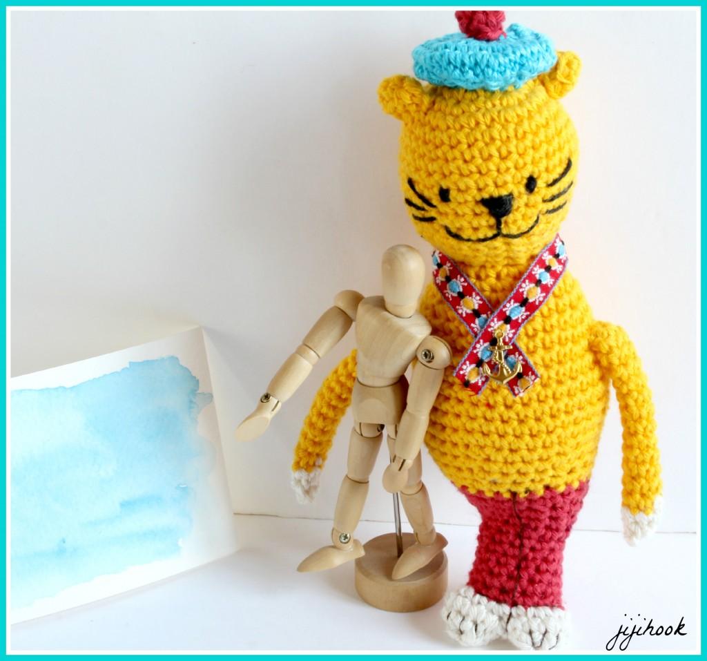 fifou_le_chartiste_crochet2