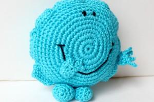 Mes Tutos – Monsieur Rêve en Crochet