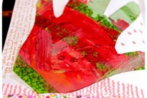 ArtJournal 52 – Creative Hands