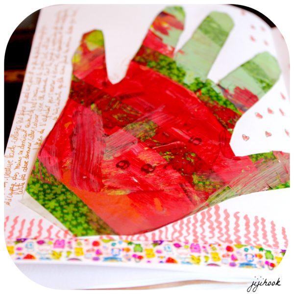 artjournal_week18_hands2