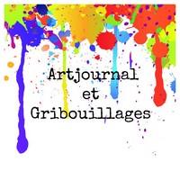 bouton_artjournal et gribouillages3_2