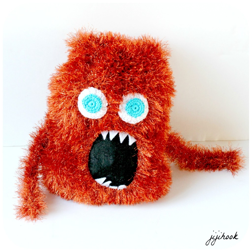 monstre_orange1
