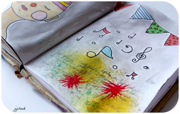 artjournal_semaine11_cirque2