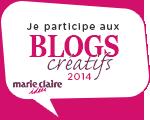 blogs-creatifs_macaron