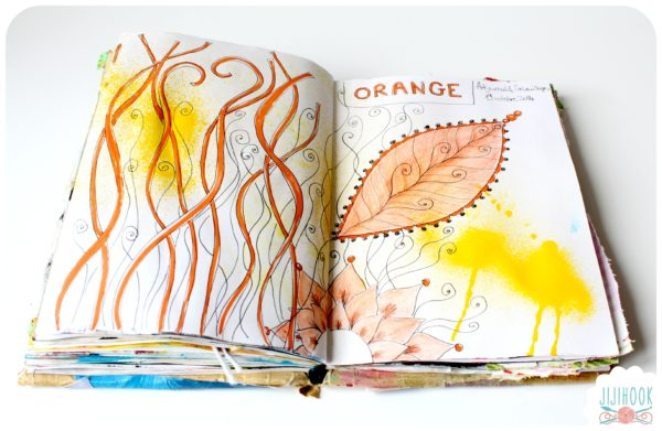 artjournal_semaine20_orange