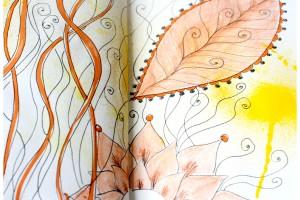 artjournal_semaine20_orange2