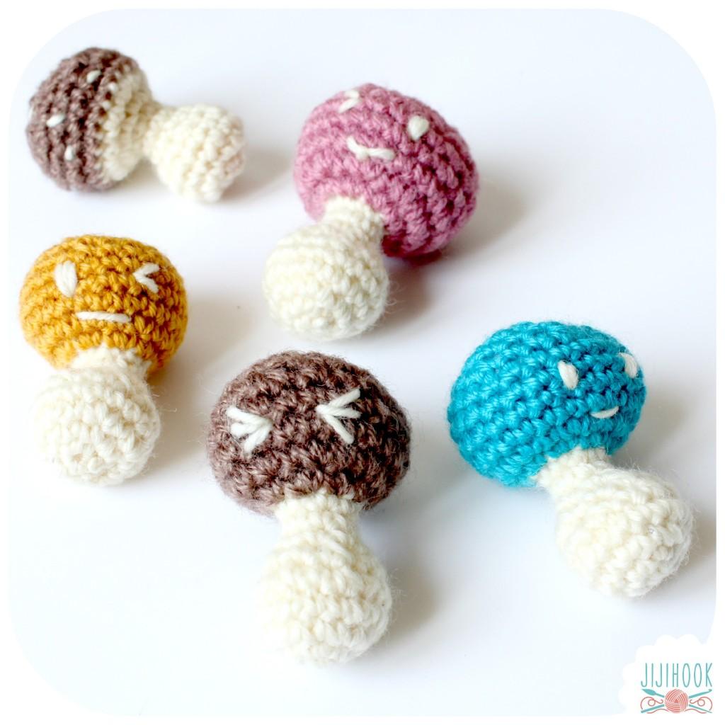 champignons_crochet