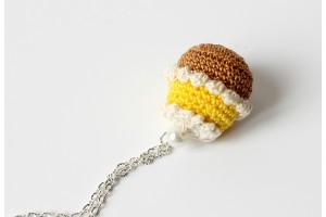 cupcake_sautoir1