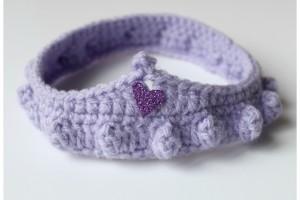 couronne_crochet_sc2