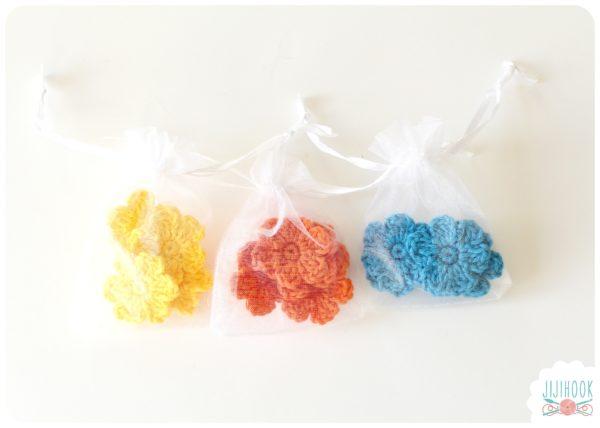 fleurs_crochet2