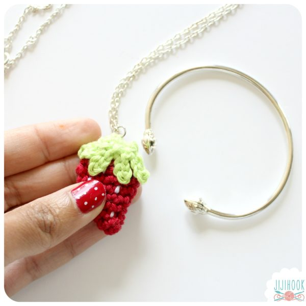 fraise_crochet_sc2