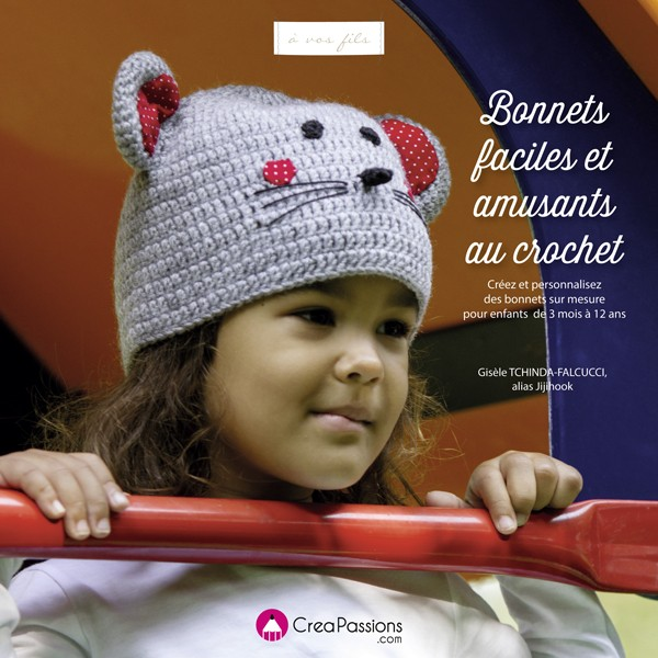 couv_bonnets_rigolos_jijihook
