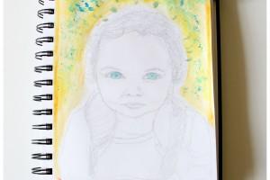 artjournal_semaine59_2