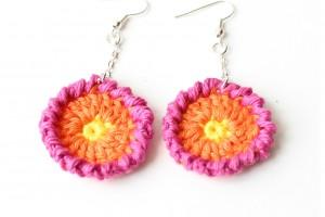 boucles_doreille_crochet2