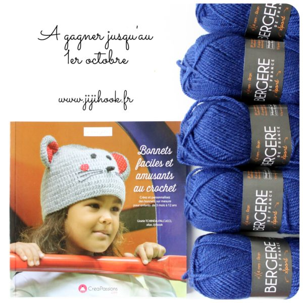 jeu_jijihook_bonnets