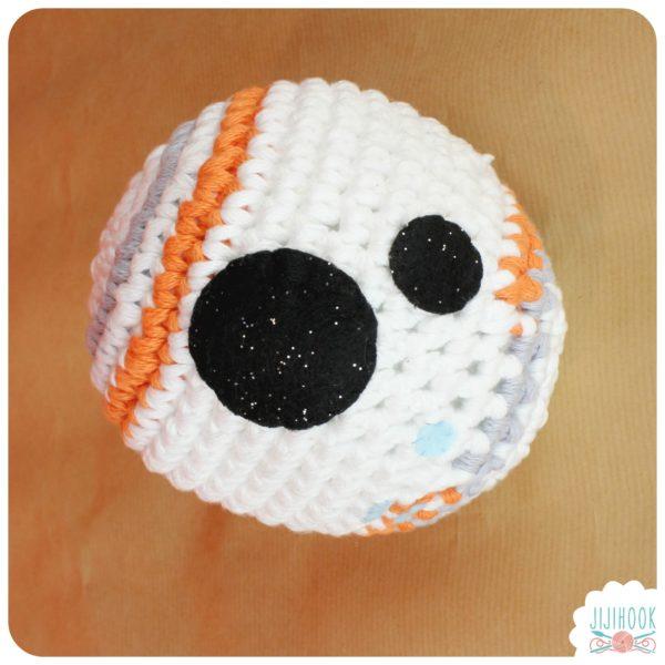 crochet_BB8_jijihook_1