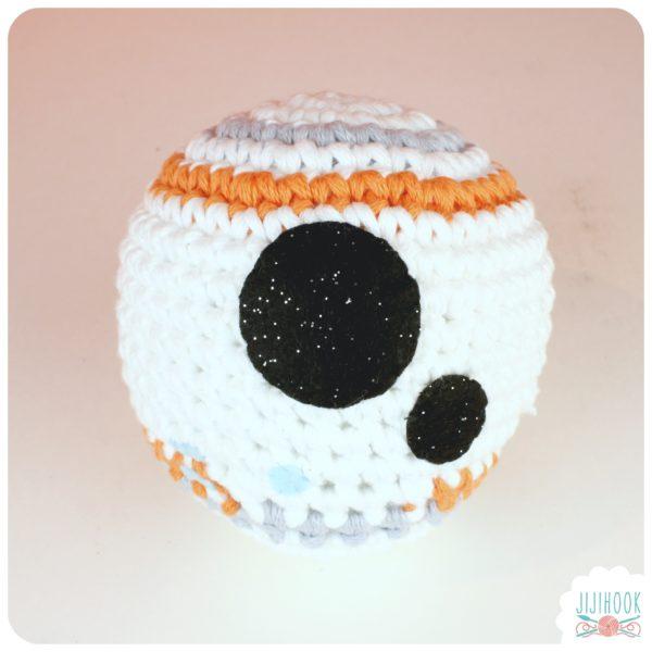 crochet_BB8_jijihook_2