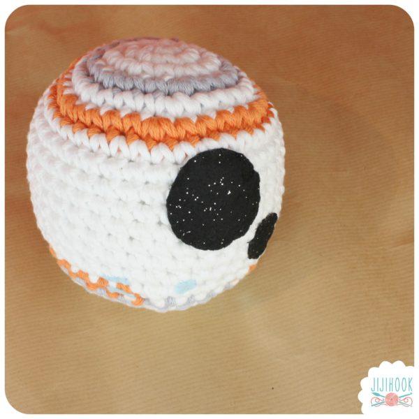 crochet_BB8_jijihook_3