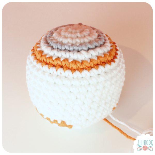 tuto_crochet_BB8_10
