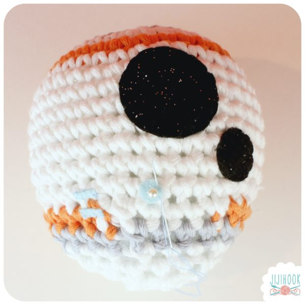 tuto_crochet_BB8_16