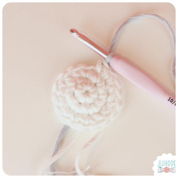 tuto_crochet_BB8_3