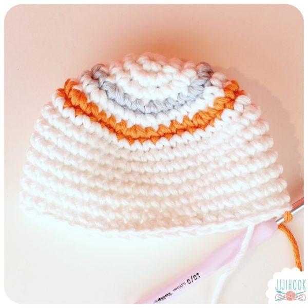tuto_crochet_BB8_7