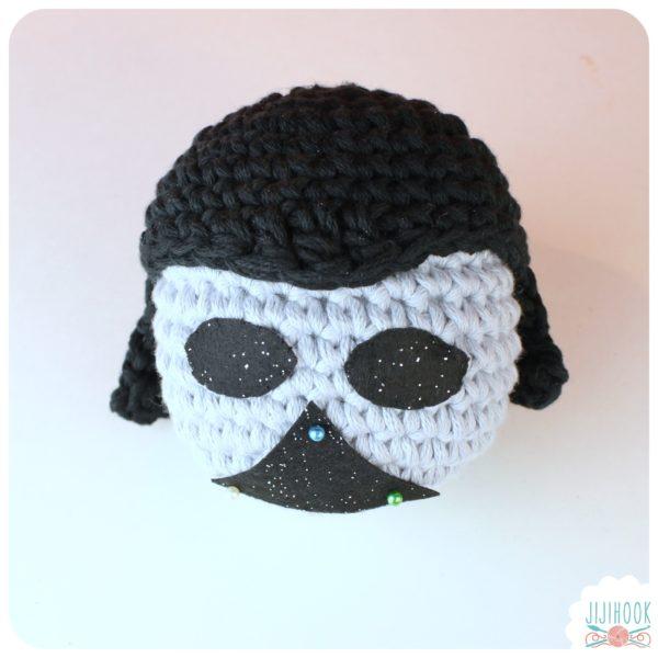 tuto_crochet_darkvador16