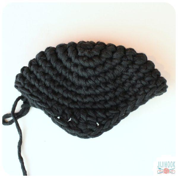 tuto_crochet_darkvador7