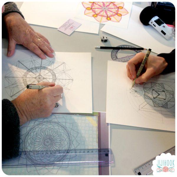 atelier_creativa_jijihook4