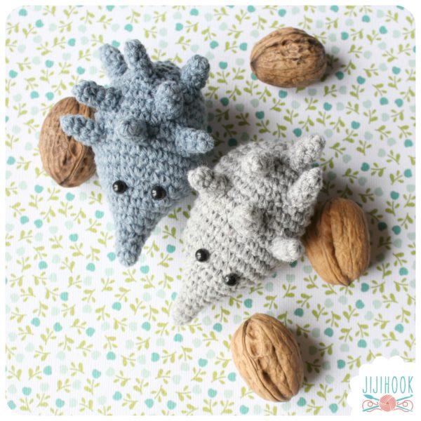 herisson_crochet_jijihook10